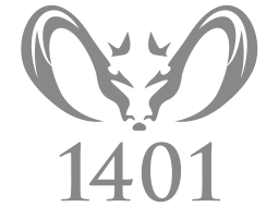 Logo Label 1401